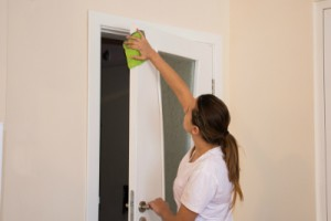 end of tenancy cleaning services Wanstead